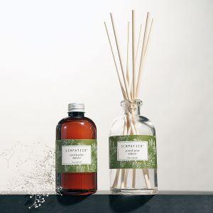 Diffuser Kit Scotch Pine