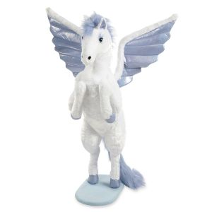 Plush Pegasus by Melissa & Doug®