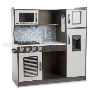 Chef's Kitchen by Melissa & Doug®