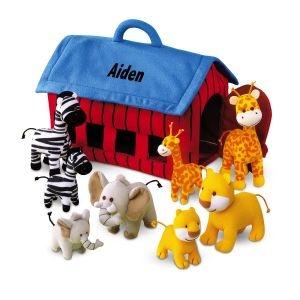 Shop Educational Toys