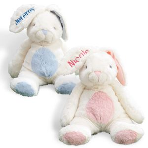 Shop Easter Bunnies & Plush