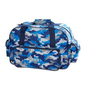 Boys & Girls Kids Messenger Bags for School | Lillian Vernon