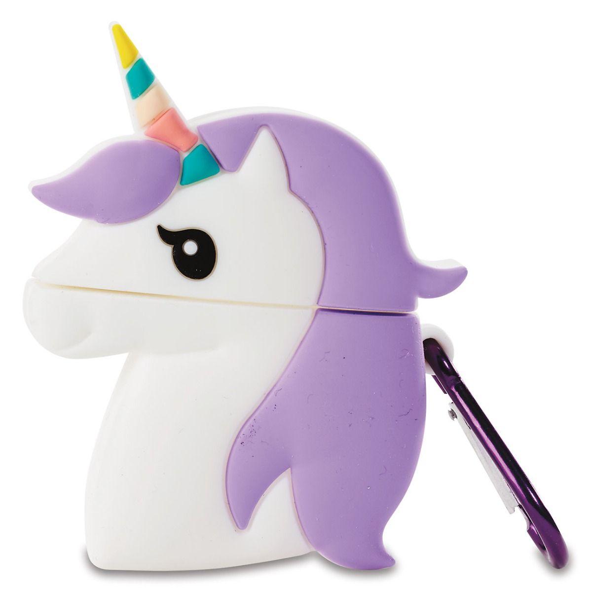 Airpods Unicorn Case Cover