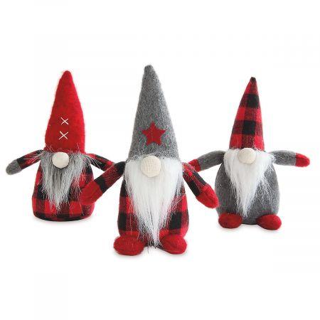 Christmas Gnomes.Christmas Gnomes