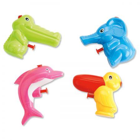 Aqua Animal Water Squirters