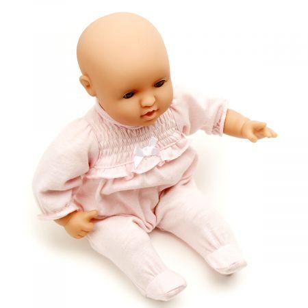 Mine to Love™ Jenna Doll by Melissa & Doug®
