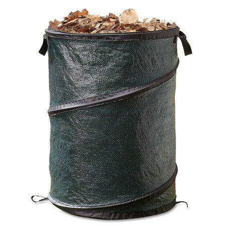 Pop-up Yard Bag