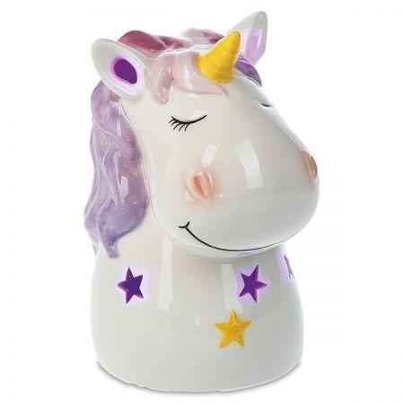 Unicorn LED Night Light by Ganz®