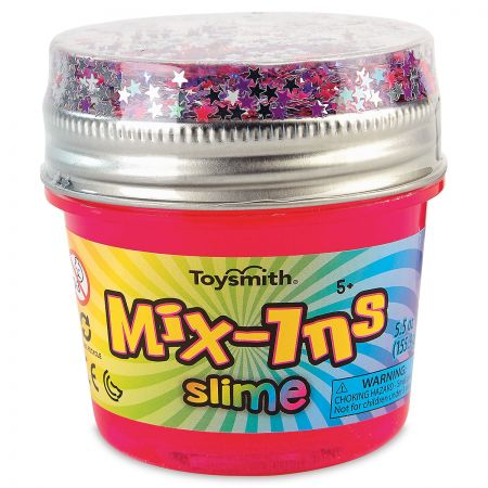 Mix-Ins Slime