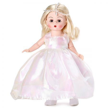 Madame Alexander® Doll Ice Queen