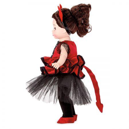 Madame Alexander Darling Devil Doll