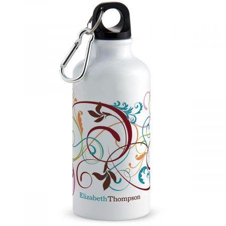 Fantasia Water Bottle