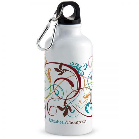 Fantasia Water Bottle