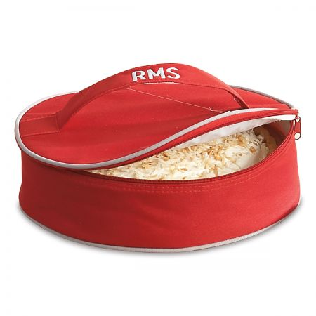 Pie Insulated Hot Dish Carrier