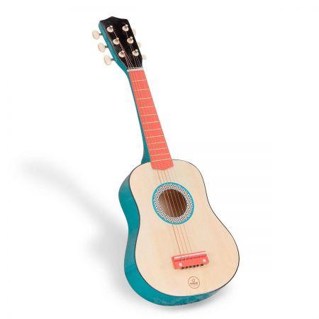Symphony Guitar