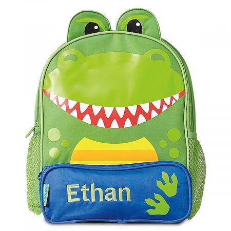 Dinosaur Backpack by Stephen Joseph®