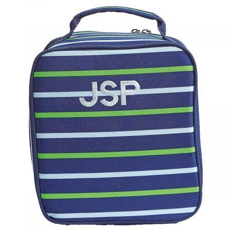 Shore Lunch Bag