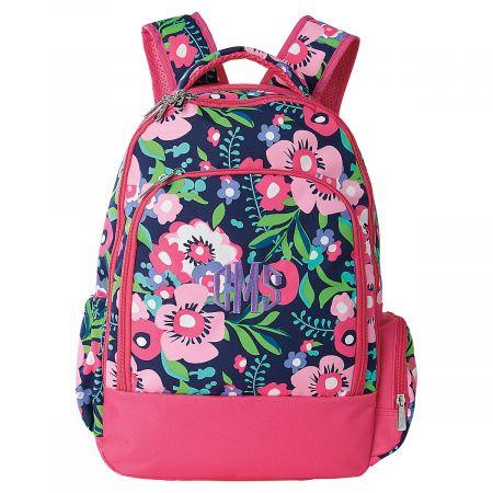 Posies Backpack