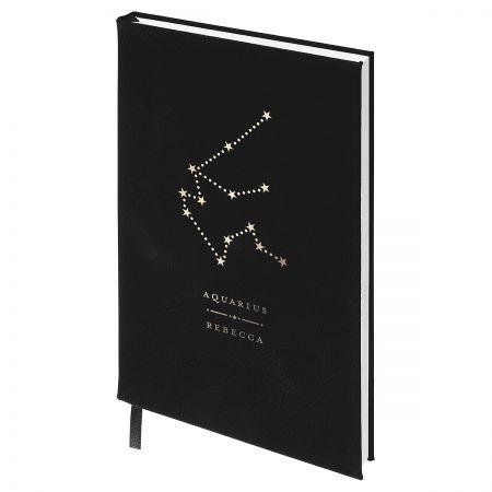 Zodiac Journals