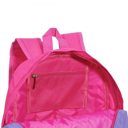 Personalized Unicorn Preschool Backpack