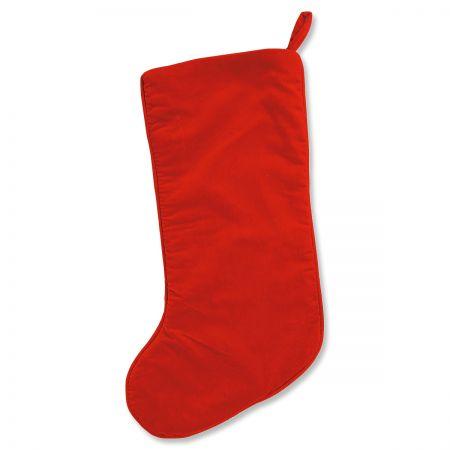 Train Heirloom Needlepoint Personalized Christmas Stocking