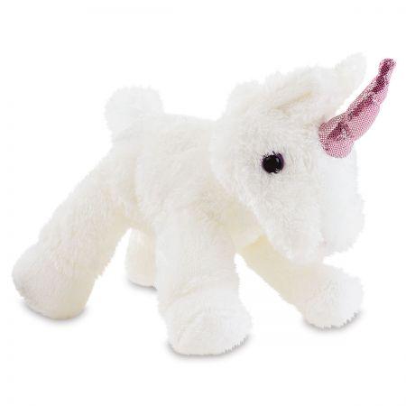Personalized Unicorn Peek a Boo Purse