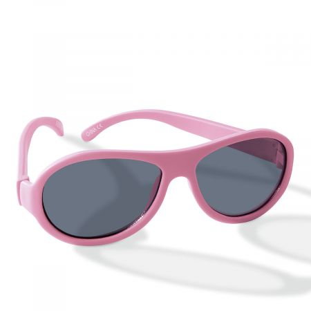 Pink Classic Babiators®