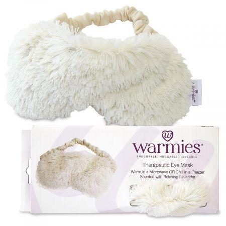 Warmies Spa Eye Mask