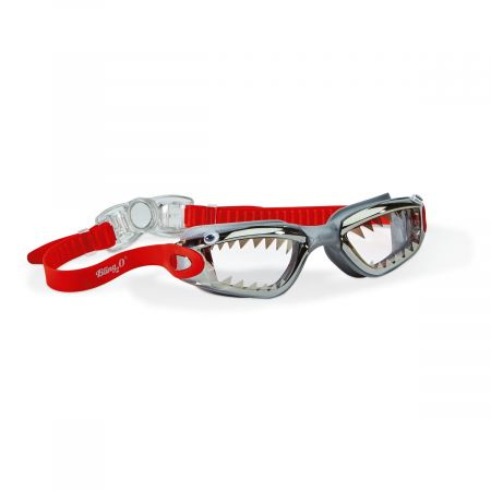 Jawsome Youth Swim Goggles by Bling20