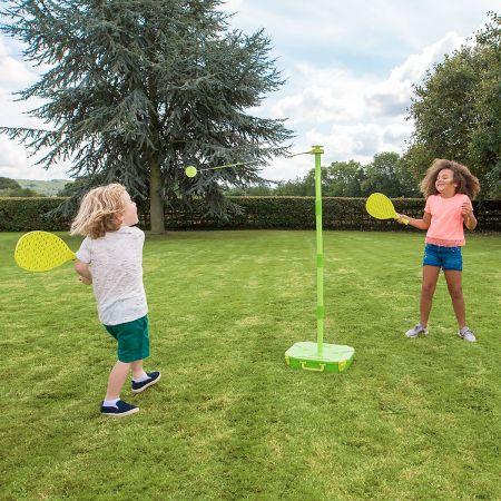 Early Fun Swing Ball