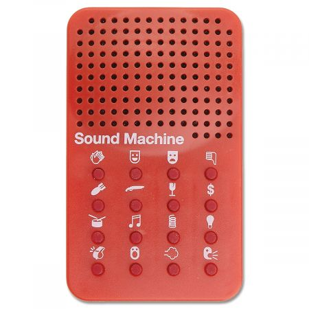 Original Sound Machine