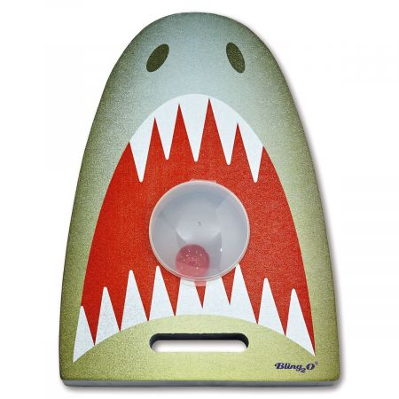 Shark Kickboard