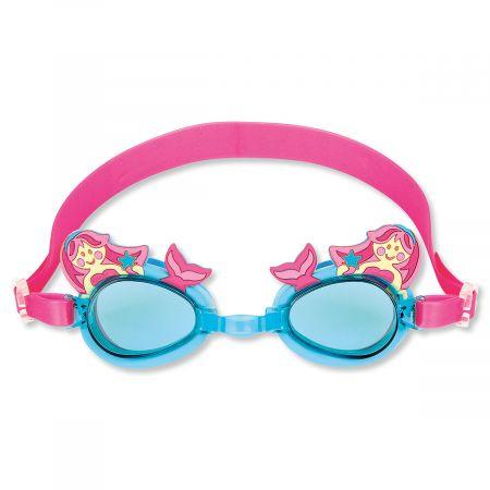 Mermaid Goggles by Stephen Joseph®