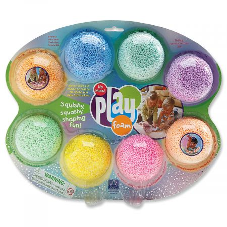 Playfoam Combo Pack
