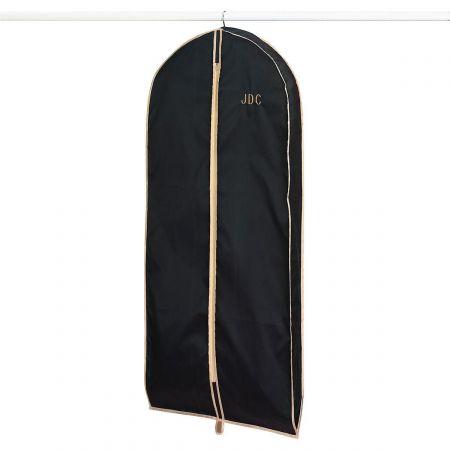 "50"" Garment Bag"