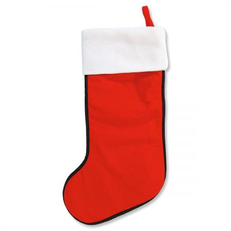 Pet Personalized Christmas Stockings