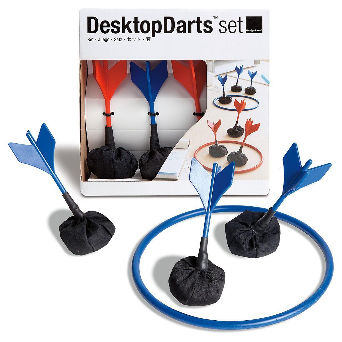 DeskTopDarts™