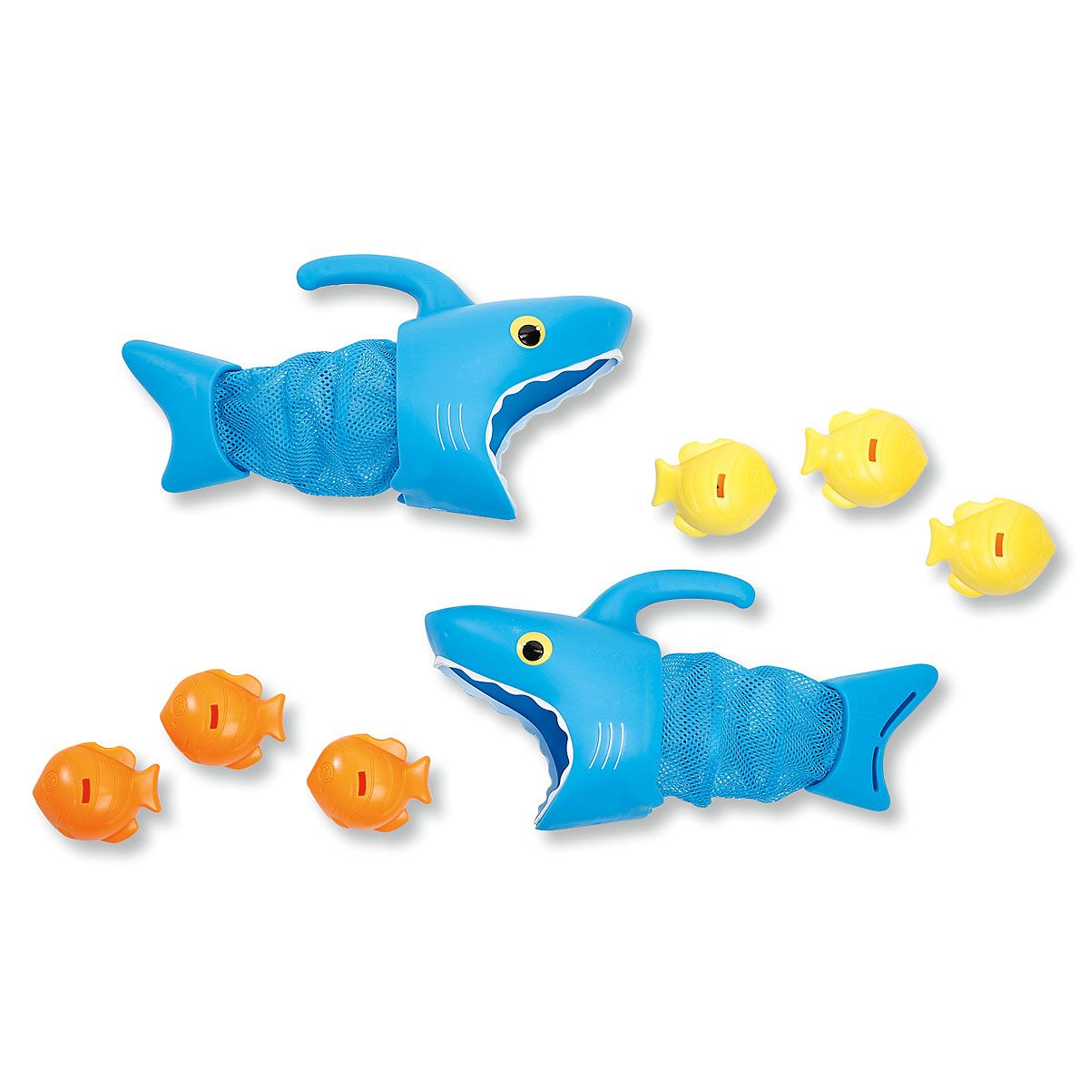 Fish Hunt by Melissa & Doug®