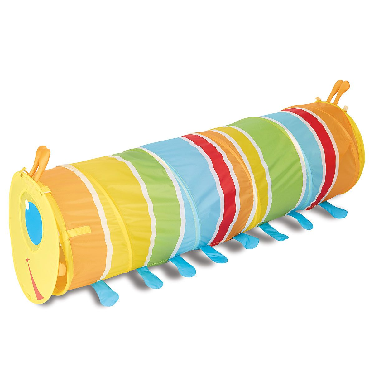 Giddy Buggy Tunnel by Melissa & Doug®