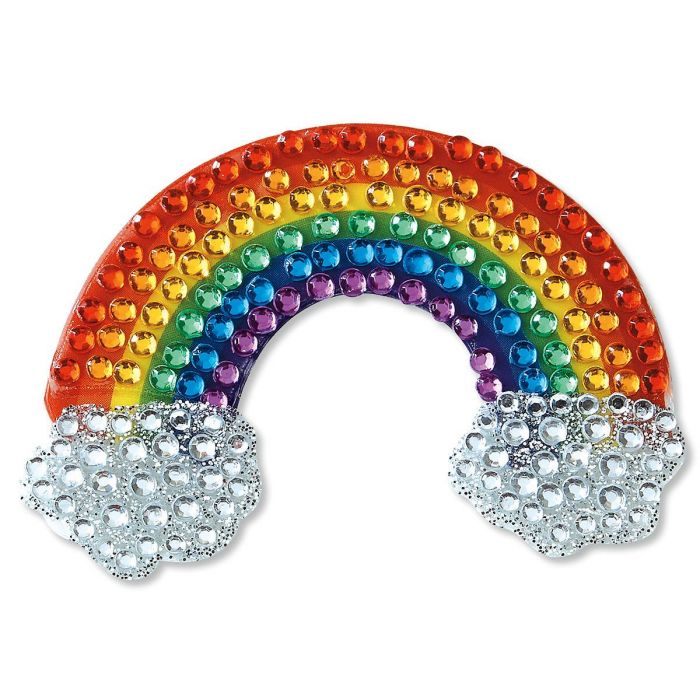 Rainbow StickerBean™