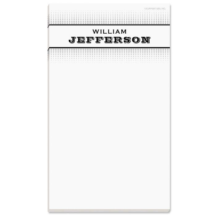 Explorer Notepad