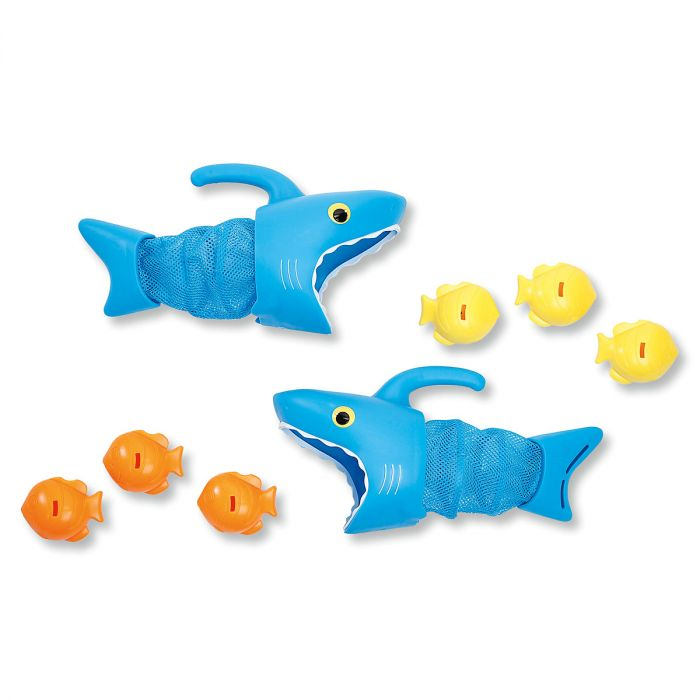 Fish Hunt by Melissa & Doug®