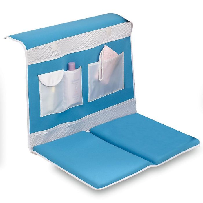 Bathtime Easy Kneeler