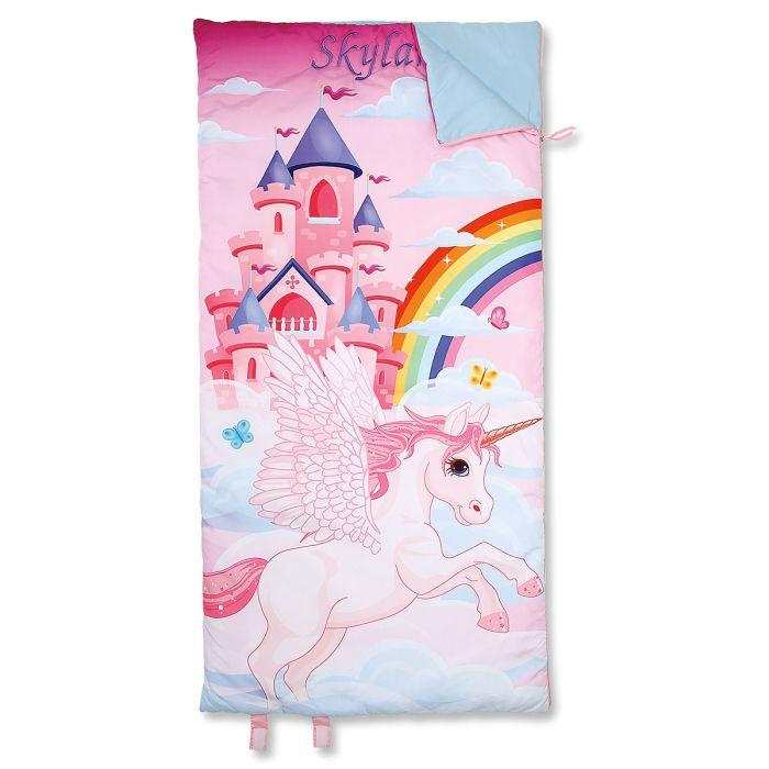 Unicorn Sleeping Bag