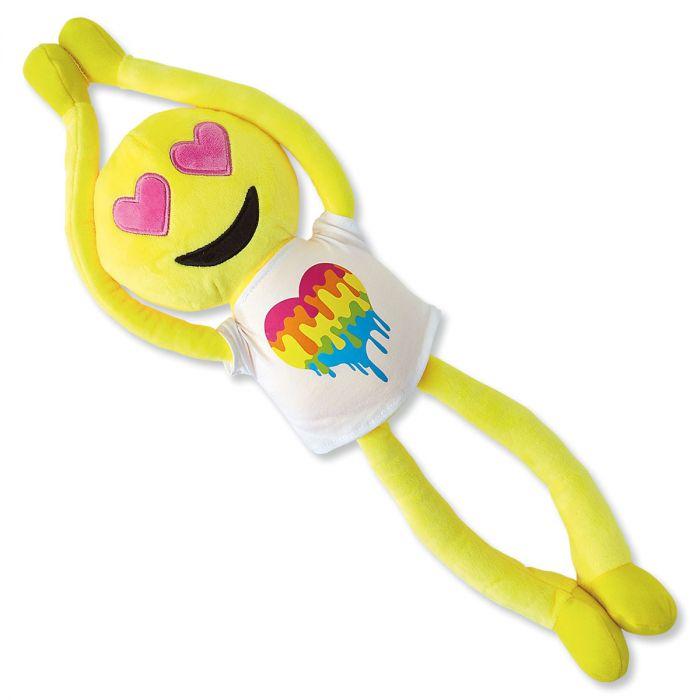 Emoji Hanging Buddy