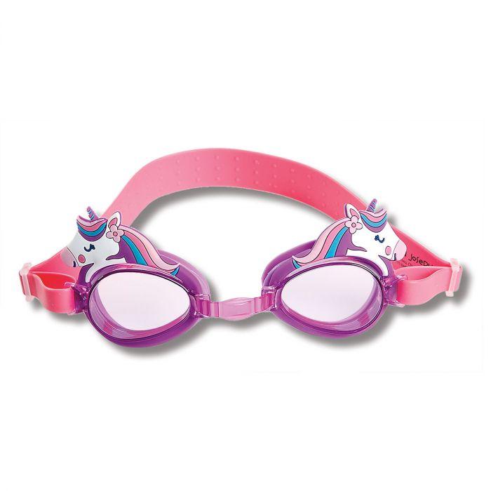 Unicorn Goggles by Stephen Joseph®