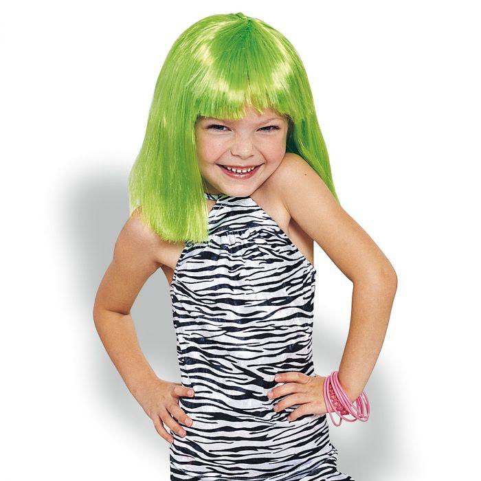 Diva Wigs