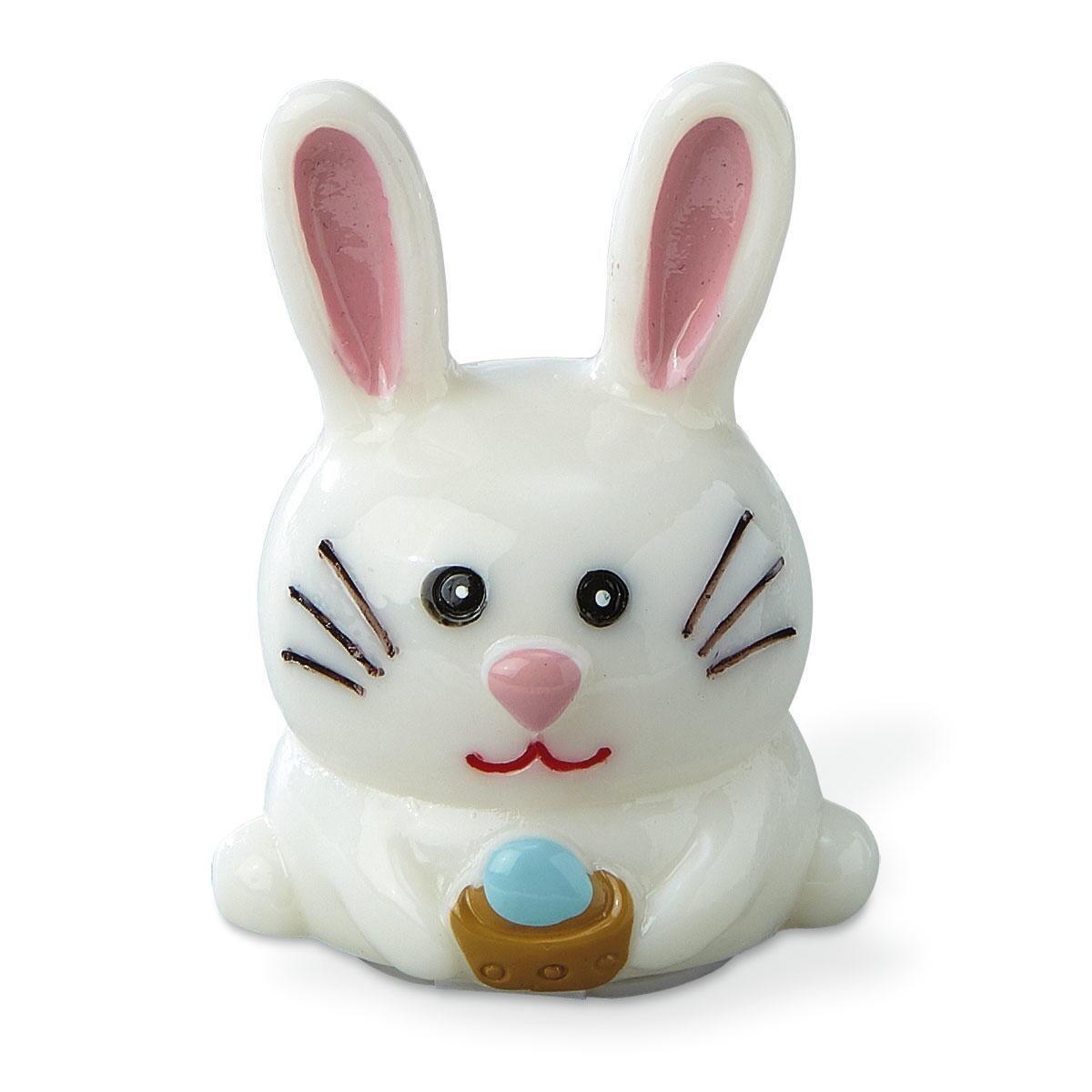 Easter Bunny Lip Gloss