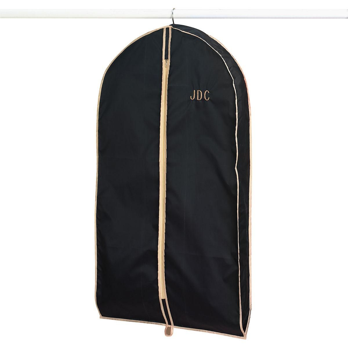 "40"" Garment Bag"
