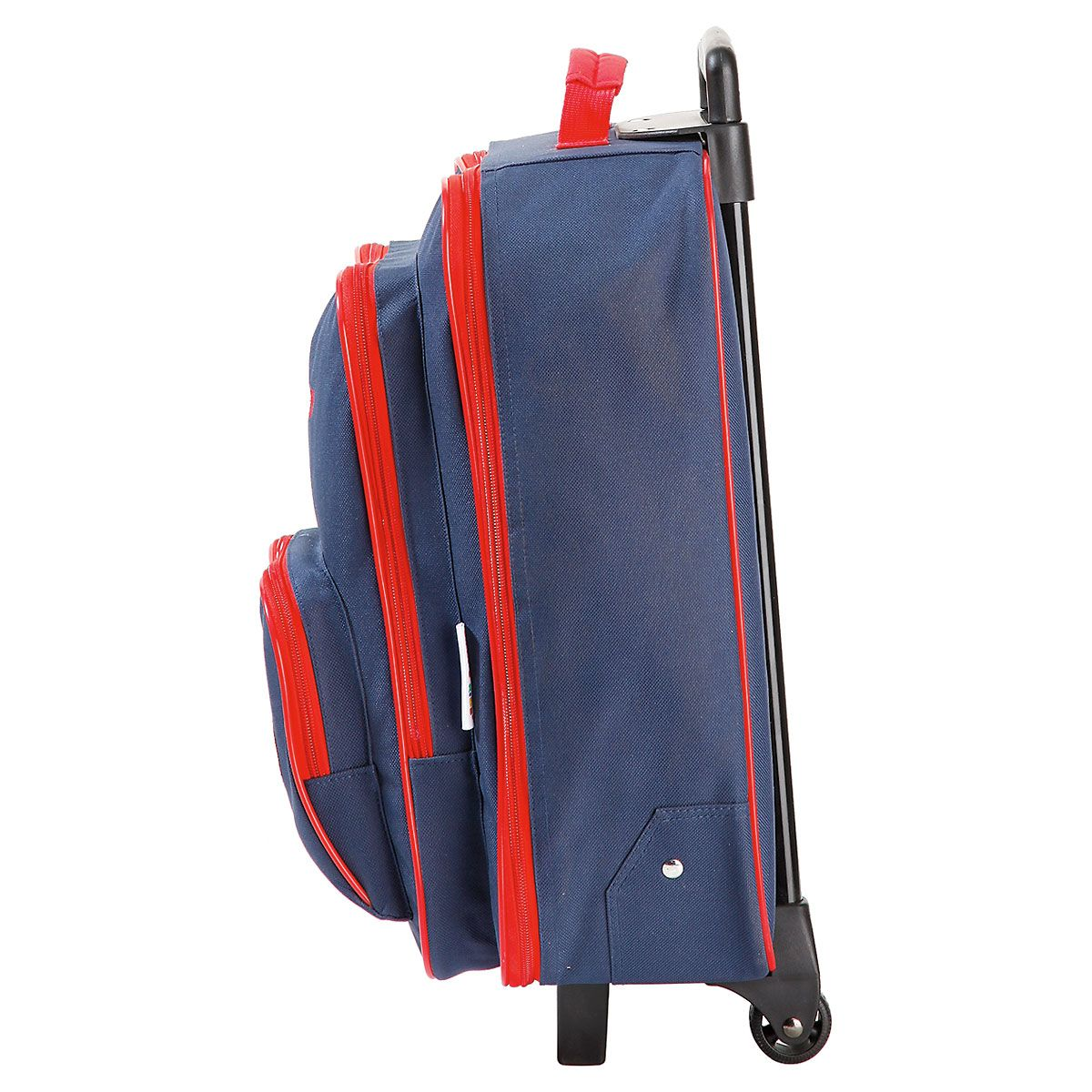 "All Sports 18"" Rolling Luggage"